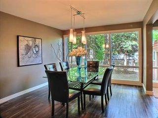 Photo 6: 669 Cambridge Street in : River Heights / Tuxedo / Linden Woods Residential for sale (South Winnipeg)  : MLS®# 1414053