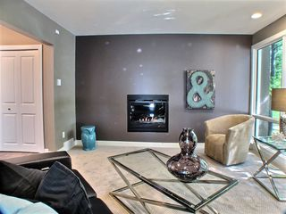 Photo 3: 669 Cambridge Street in : River Heights / Tuxedo / Linden Woods Residential for sale (South Winnipeg)  : MLS®# 1414053