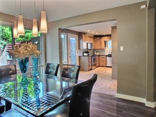 Photo 8: 669 Cambridge Street in : River Heights / Tuxedo / Linden Woods Residential for sale (South Winnipeg)  : MLS®# 1414053