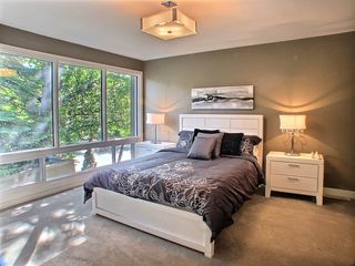 Photo 13: 669 Cambridge Street in : River Heights / Tuxedo / Linden Woods Residential for sale (South Winnipeg)  : MLS®# 1414053