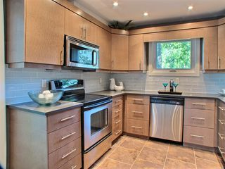 Photo 10: 669 Cambridge Street in : River Heights / Tuxedo / Linden Woods Residential for sale (South Winnipeg)  : MLS®# 1414053