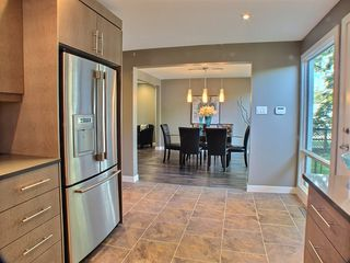 Photo 12: 669 Cambridge Street in : River Heights / Tuxedo / Linden Woods Residential for sale (South Winnipeg)  : MLS®# 1414053