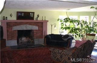 Photo 4:  in SHAWNIGAN LAKE: ML Shawnigan House for sale (Malahat & Area)  : MLS®# 359324