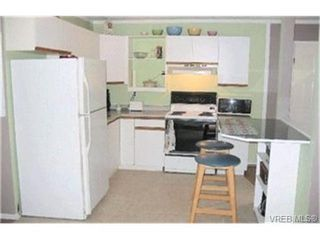 Photo 4:  in VICTORIA: La Goldstream Manufactured Home for sale (Langford)  : MLS®# 407575