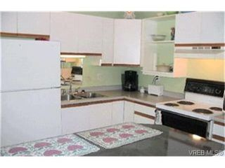 Photo 8:  in VICTORIA: La Goldstream Manufactured Home for sale (Langford)  : MLS®# 407575