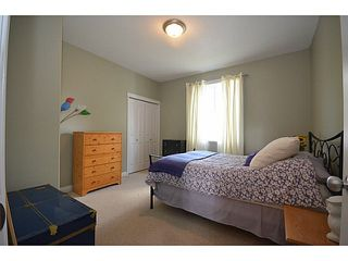 Photo 14: 6874 EUGENE Road in Prince George: Lafreniere House for sale (PG City South (Zone 74))  : MLS®# N238839