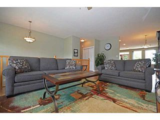 Photo 10: 6874 EUGENE Road in Prince George: Lafreniere House for sale (PG City South (Zone 74))  : MLS®# N238839