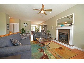 Photo 9: 6874 EUGENE Road in Prince George: Lafreniere House for sale (PG City South (Zone 74))  : MLS®# N238839