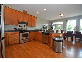 Photo 6: 6874 EUGENE Road in Prince George: Lafreniere House for sale (PG City South (Zone 74))  : MLS®# N238839