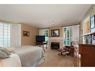 Photo 8: 356 TAYLOR WY in West Vancouver: Park Royal Condo for sale : MLS®# V1073240