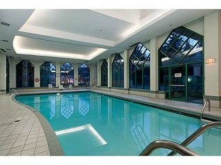Photo 18: 356 TAYLOR WY in West Vancouver: Park Royal Condo for sale : MLS®# V1073240