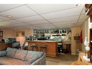 Photo 17: 356 TAYLOR WY in West Vancouver: Park Royal Condo for sale : MLS®# V1073240