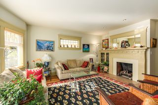 Photo 5: 451 E 47th Avenue in Vancouver: House for sale : MLS®# V1090561