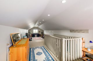 Photo 12: 451 E 47th Avenue in Vancouver: House for sale : MLS®# V1090561