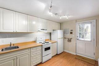 Photo 20: 451 E 47th Avenue in Vancouver: House for sale : MLS®# V1090561