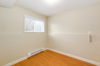 Photo 17: 451 E 47th Avenue in Vancouver: House for sale : MLS®# V1090561