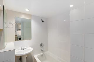 Photo 19: 451 E 47th Avenue in Vancouver: House for sale : MLS®# V1090561