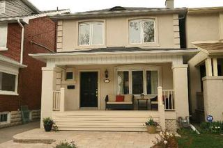 Main Photo:  in : Wanless Park Freehold for sale (Toronto C04)