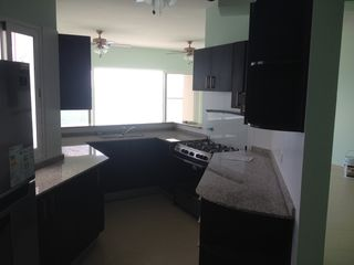 Photo 19: Patricia Italia Farallon 3 bedroom!!  Hurry!
