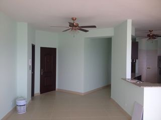 Photo 12: Patricia Italia Farallon 3 bedroom!!  Hurry!