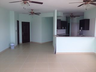 Photo 9: Patricia Italia Farallon 3 bedroom!!  Hurry!