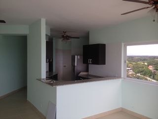 Photo 11: Patricia Italia Farallon 3 bedroom!!  Hurry!