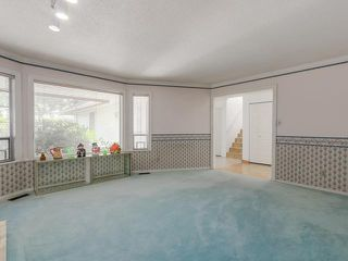 Photo 7: 12540 Greenland Drive in Richmond: East Cambie House for sale : MLS®# V1126023