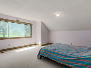Photo 16: 12540 Greenland Drive in Richmond: East Cambie House for sale : MLS®# V1126023