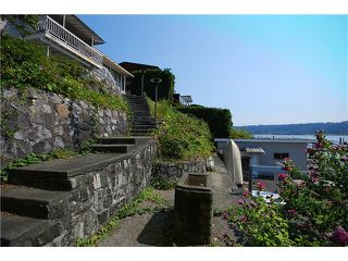 Photo 14: 1200 ALDERSIDE RD in Port Moody: North Shore Pt Moody House for sale : MLS®# V1139419