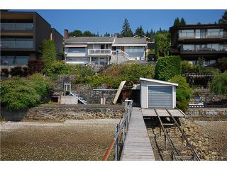 Photo 16: 1200 ALDERSIDE RD in Port Moody: North Shore Pt Moody House for sale : MLS®# V1139419