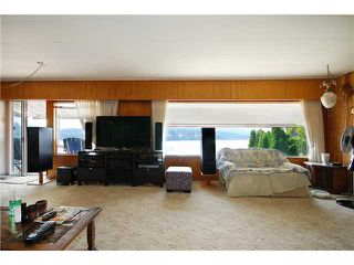 Photo 2: 1200 ALDERSIDE RD in Port Moody: North Shore Pt Moody House for sale : MLS®# V1139419
