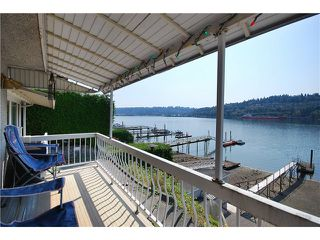 Photo 8: 1200 ALDERSIDE RD in Port Moody: North Shore Pt Moody House for sale : MLS®# V1139419