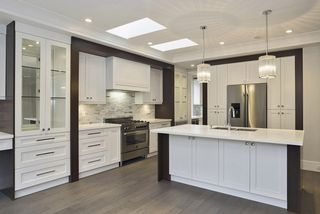 Photo 5: 12682 14B AVENUE in Surrey: Crescent Bch Ocean Pk. House for sale (South Surrey White Rock)  : MLS®# F1450635