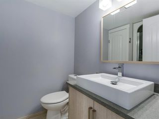 Photo 12: 901 789 JERVIS STREET in : Vancouver West Condo for sale : MLS®# R2085949