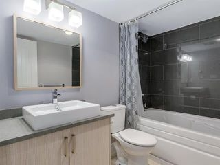 Photo 14: 901 789 JERVIS STREET in : Vancouver West Condo for sale : MLS®# R2085949
