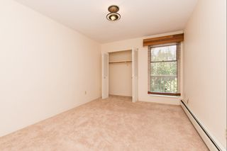 Photo 11: 309 265 E 15TH AVENUE in Vancouver: Mount Pleasant VE Condo for sale (Vancouver East)  : MLS®# R2092544