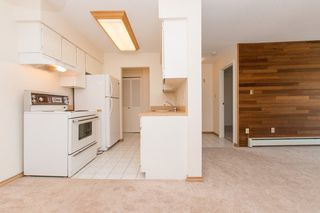 Photo 6: 309 265 E 15TH AVENUE in Vancouver: Mount Pleasant VE Condo for sale (Vancouver East)  : MLS®# R2092544
