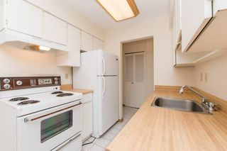 Photo 9: 309 265 E 15TH AVENUE in Vancouver: Mount Pleasant VE Condo for sale (Vancouver East)  : MLS®# R2092544