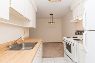 Photo 10: 309 265 E 15TH AVENUE in Vancouver: Mount Pleasant VE Condo for sale (Vancouver East)  : MLS®# R2092544