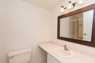 Photo 13: 309 265 E 15TH AVENUE in Vancouver: Mount Pleasant VE Condo for sale (Vancouver East)  : MLS®# R2092544
