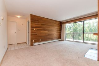 Photo 4: 309 265 E 15TH AVENUE in Vancouver: Mount Pleasant VE Condo for sale (Vancouver East)  : MLS®# R2092544