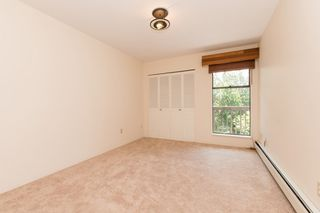 Photo 12: 309 265 E 15TH AVENUE in Vancouver: Mount Pleasant VE Condo for sale (Vancouver East)  : MLS®# R2092544