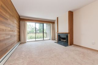 Photo 3: 309 265 E 15TH AVENUE in Vancouver: Mount Pleasant VE Condo for sale (Vancouver East)  : MLS®# R2092544