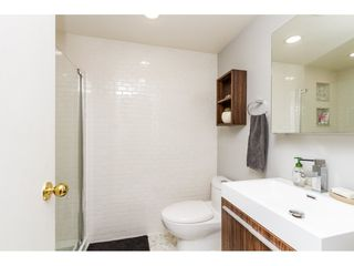 Photo 15: 501 1135 QUAYSIDE DRIVE in New Westminster: Quay Condo for sale : MLS®# R2101309