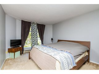 Photo 11: 501 1135 QUAYSIDE DRIVE in New Westminster: Quay Condo for sale : MLS®# R2101309