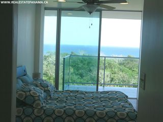 Photo 5: 1 Bedroom Caribbean Apartment for Sale