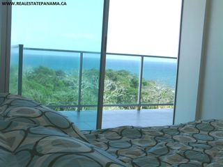 Photo 6: 1 Bedroom Caribbean Apartment for Sale