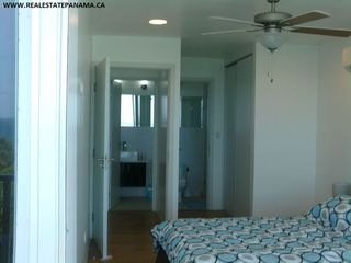 Photo 8: 1 Bedroom Caribbean Apartment for Sale