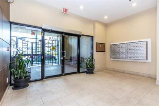 Photo 2: 419 6888 ROYAL OAK AVENUE in Burnaby: Metrotown Condo for sale (Burnaby South)  : MLS®# R2132842