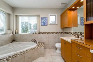 Photo 9: 1091 W 42ND AVENUE in Vancouver: South Granville House for sale (Vancouver West)  : MLS®# R2123718